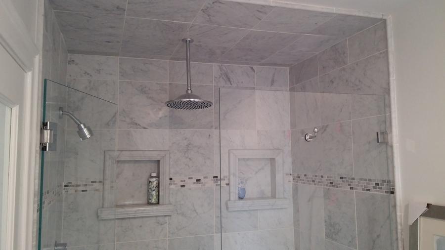 Rydec Home Improvements Llc More Projects